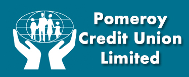 Pomeroy Credit Union